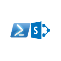 SharePoint on-premises initial troubleshooting steps in 1 script