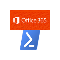 Send Office 365 DLP incident report to different mail address
