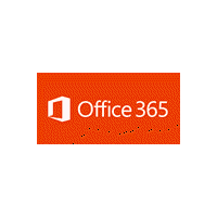Testing the FEITIAN K27 FIDO Key with Office 365 and other