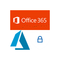 Security in Office 365 and Azure