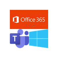 Access denied while updating Microsoft Teams on RELEASES file